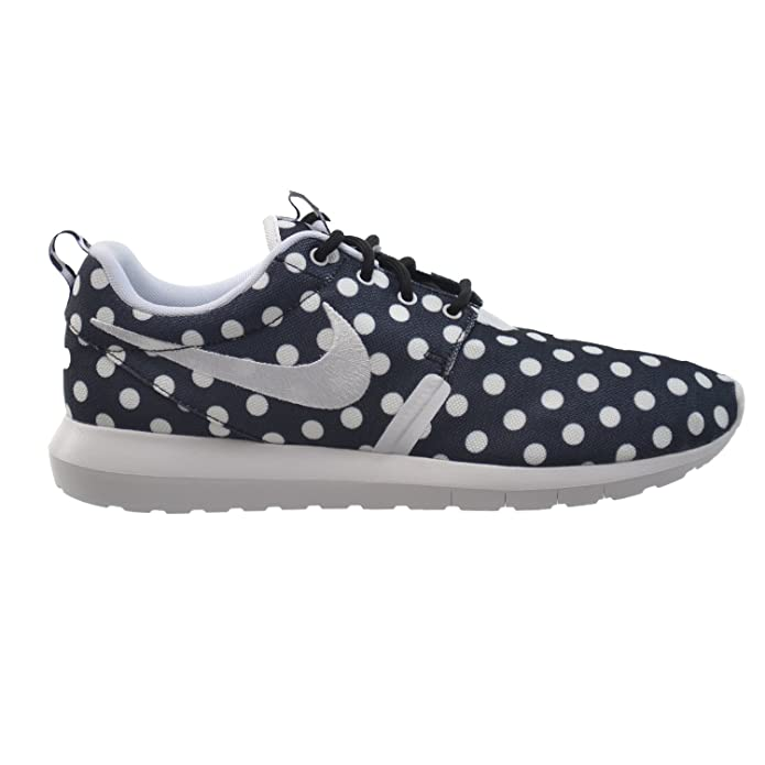 cheaper e3c78 48b13 Amazon.com   Nike Roshe NM QS Mens Running Trainers 810857 Sneakers Shoes    Running