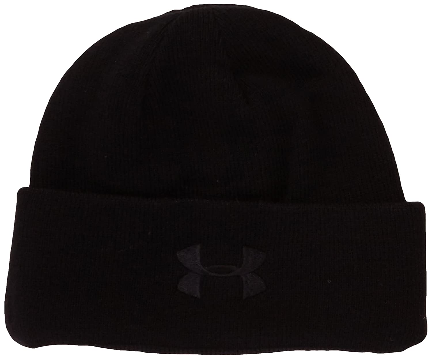 Under Armour Tactical Beanie Mütze Cold Gear