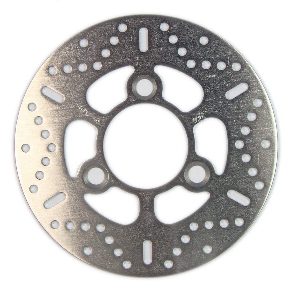 EBC Brakes MD925D Brake Rotor