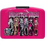p:os handels 68516 - Monster High-Premium Brotdose