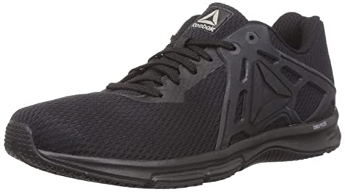 Reebok Men's Hex Lite Lp Running Shoes