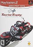 Tourist Trophy - PlayStation 2