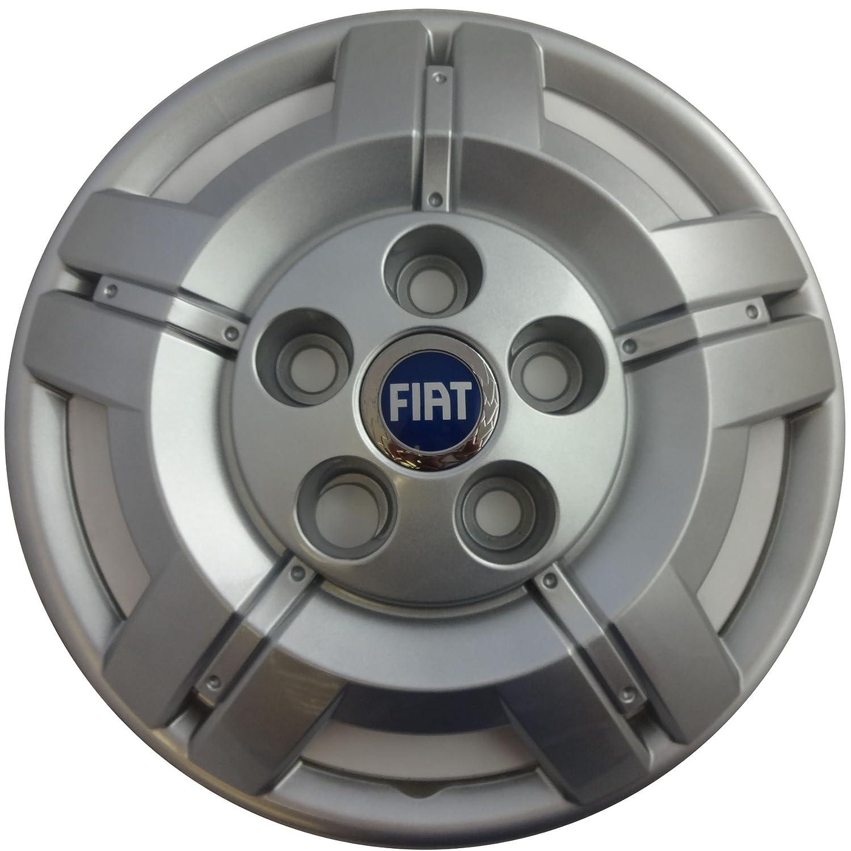 Genuine Fiat 16