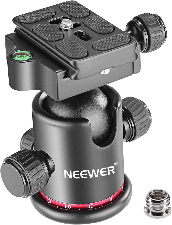 Neewer Pro Meta