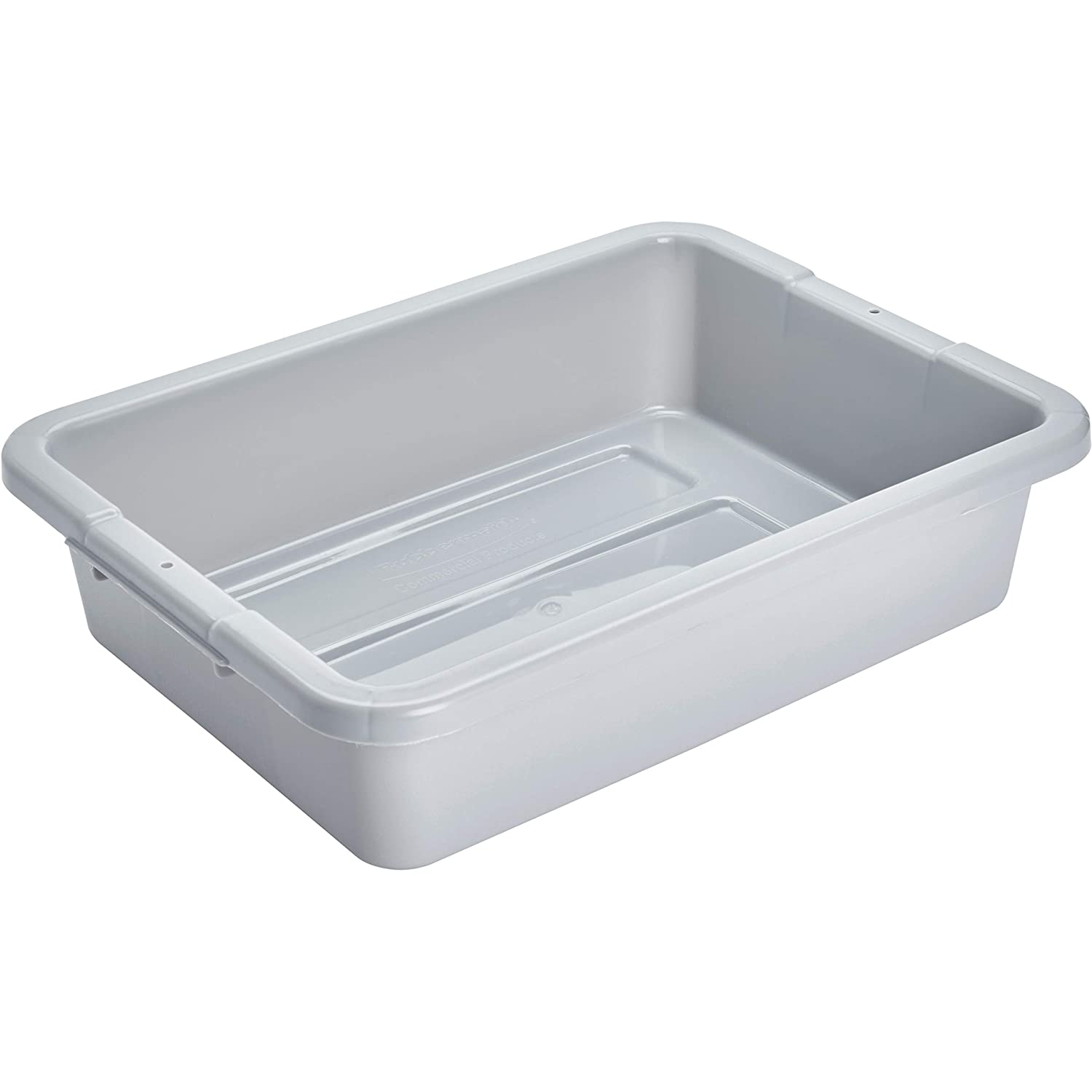 Which Is The Best Rubbermaid Bus Tubs Lid Home Gadgets