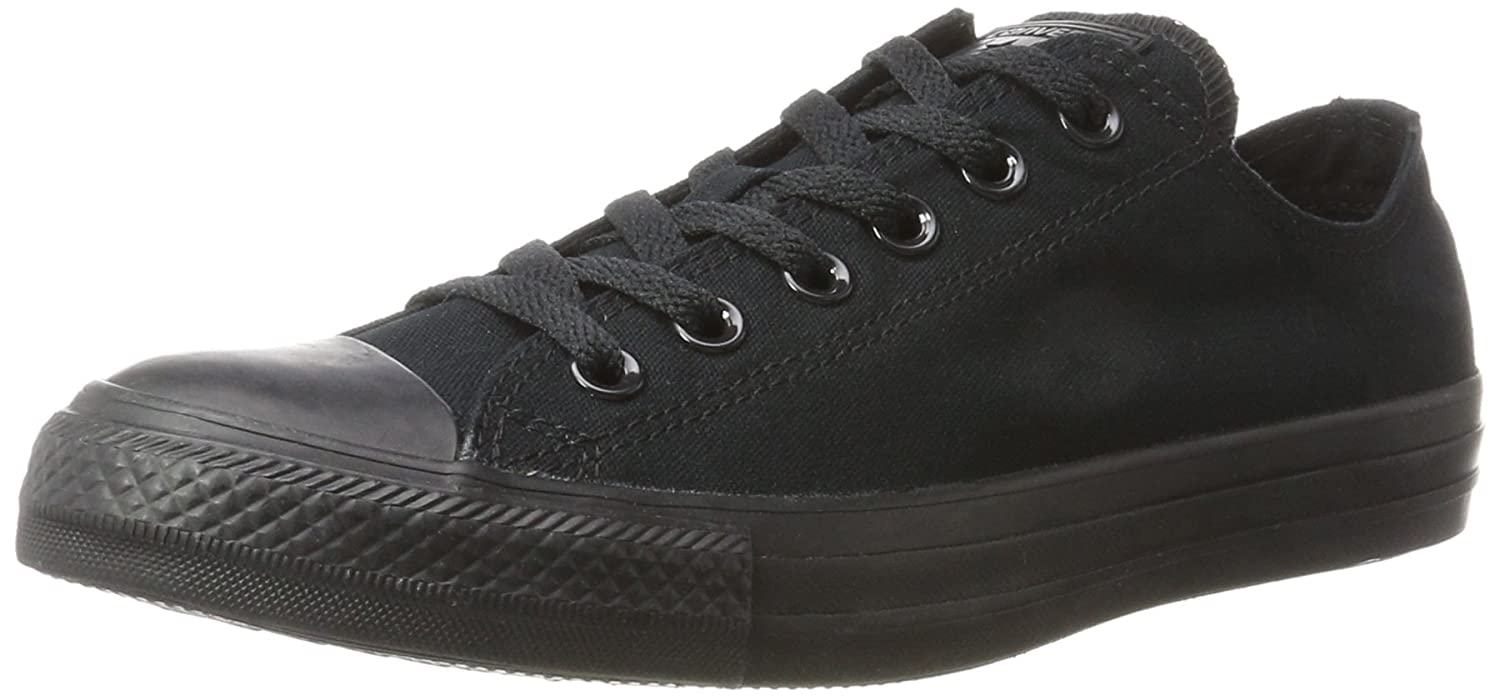 Converse All Star Canvas Ox Zapatillas para hombre