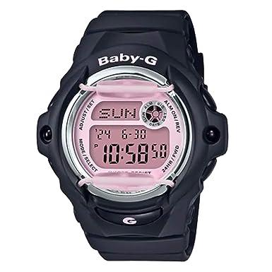 G Shock Baby G Digital Watch