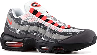 Nike Air Max 95- Zapatos deportivos
