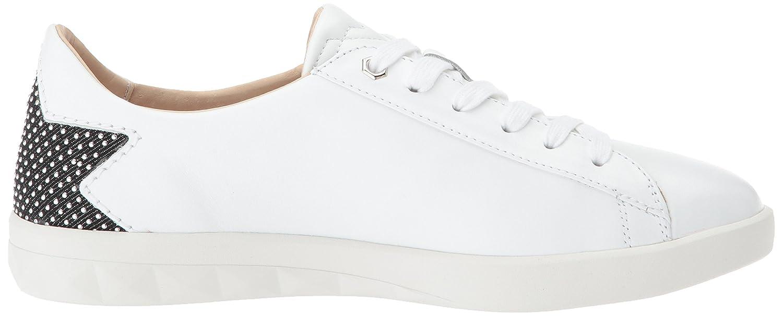 Diesel Women's Solstice B074MP9BXP S-Olstice Low W Sneaker B074MP9BXP Solstice 7.5 B(M) US|White 574a30