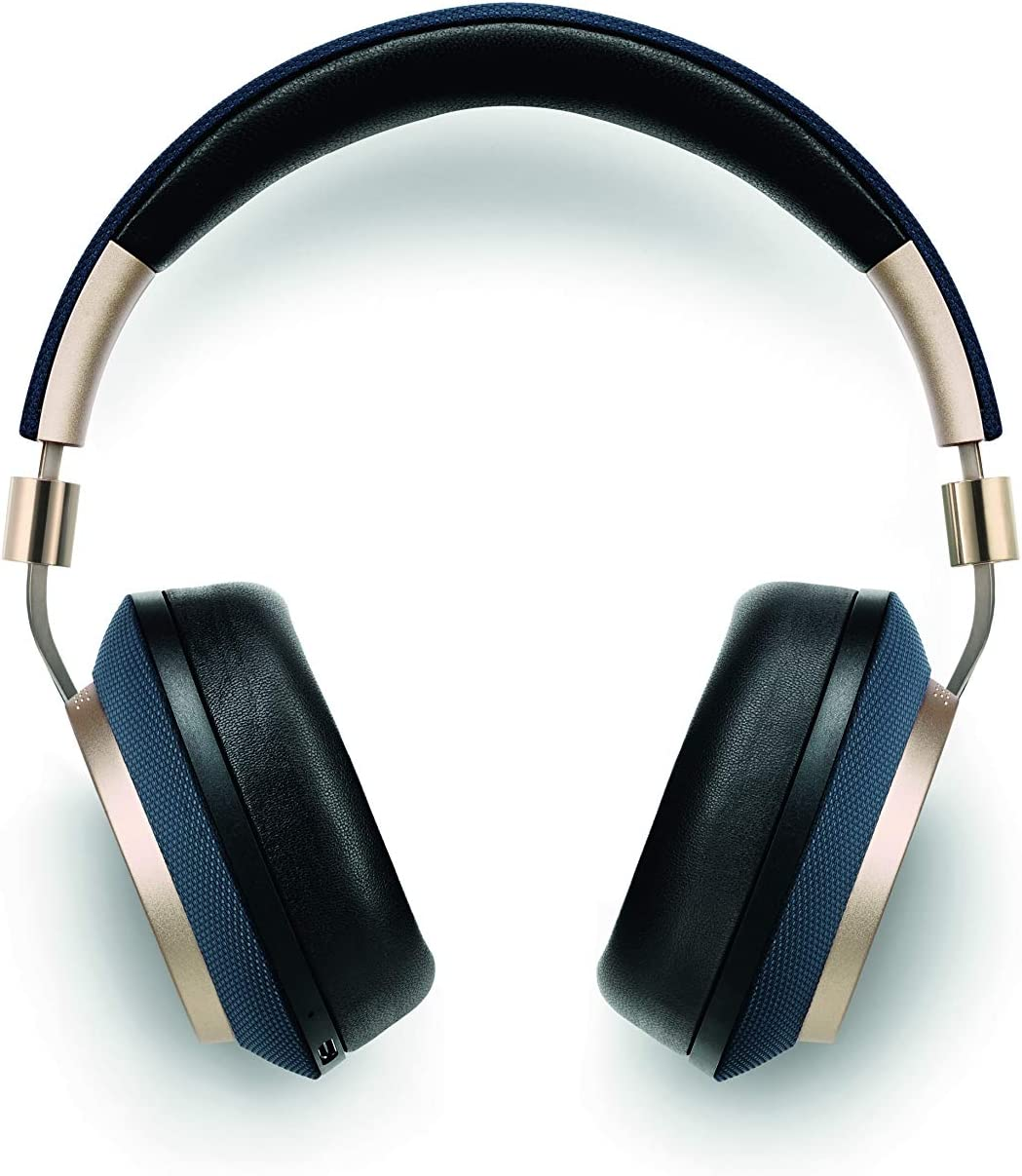 Top 17 Best Over Ear Headphones For Working Out Exercise