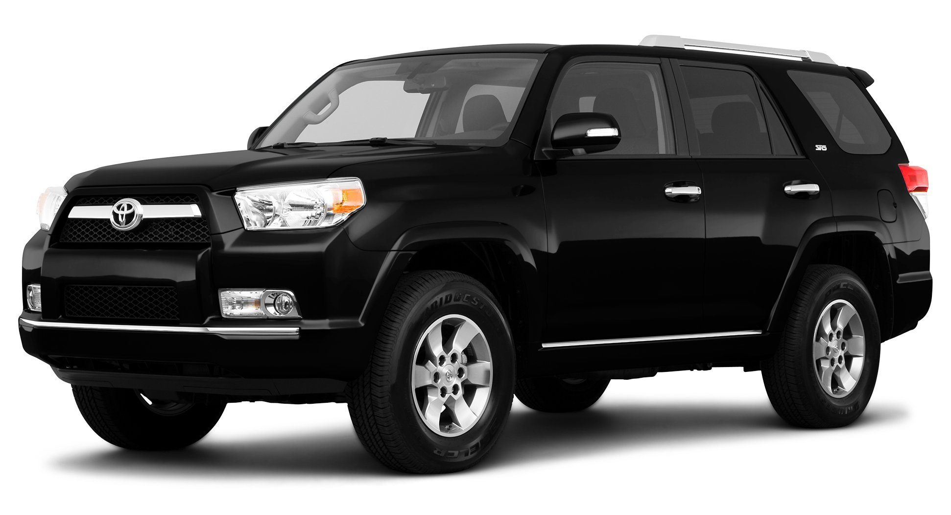 Amazon Com 2010 Ford Escape Reviews Images And Specs