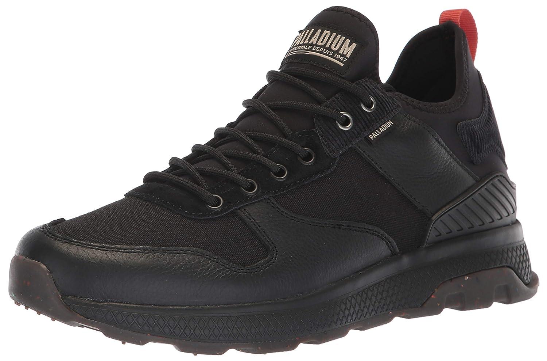 dfa3e3aa739 Amazon.com: Palladium Men's Ax_eon Army Runner: Shoes