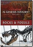 Beyond Is Genesis History? Vol 1: Rocks & Fossils