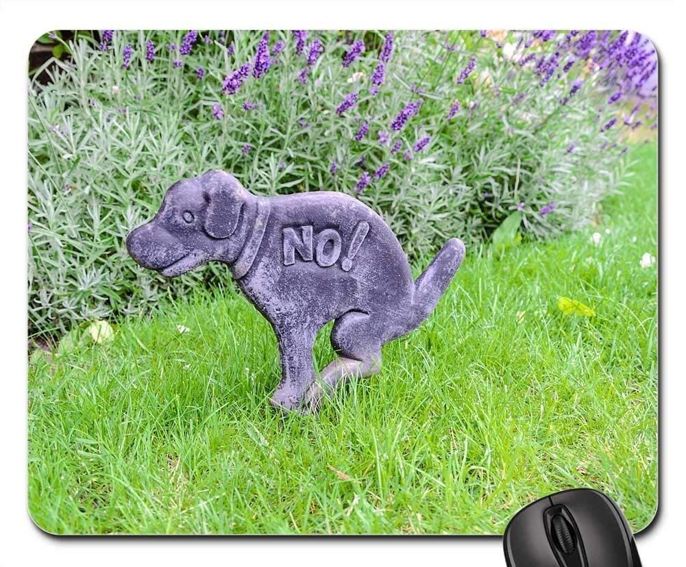 犬マウスパッド 1120-004 260*210*3 mm B07KPVHYXM Fl29 300*250*3 mm 300*250*3 mm|Fl29