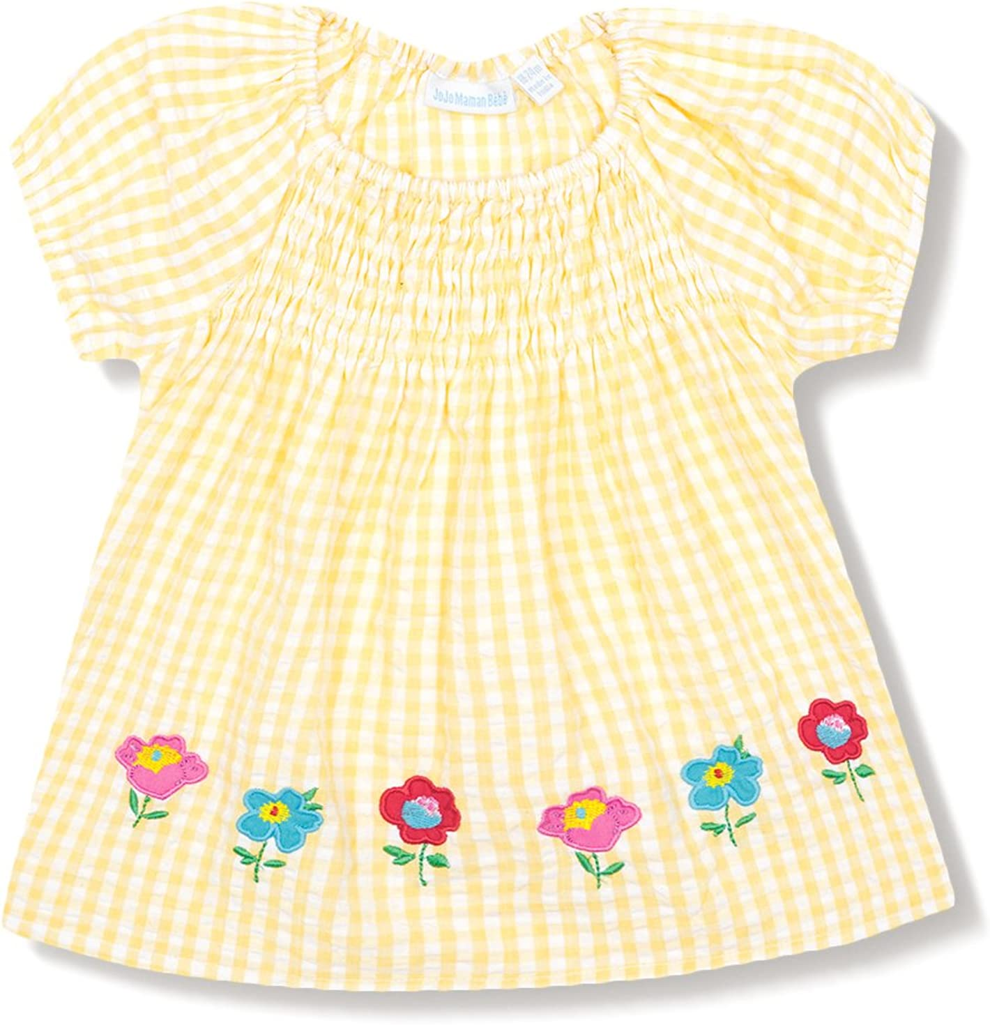 Kid Bebe Crochet Tube Tops Baby Girl Chest Wrap Clothing Children Infant Clothes