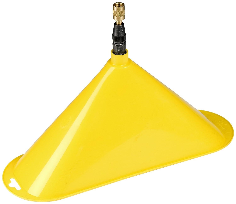 GLORIA Spray shield type 270 000270.0000