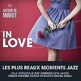 Autour De Minuit - In Love