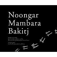 Noongar Mambara Bakitj