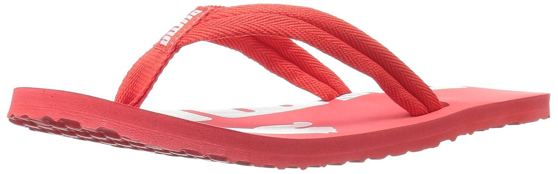 PUMA Men's Epic Flip V2 Athletic Sandal EPIC FLIP V2-M