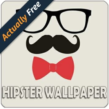Amazon Hipster Wallpaper Pro Appstore For Android