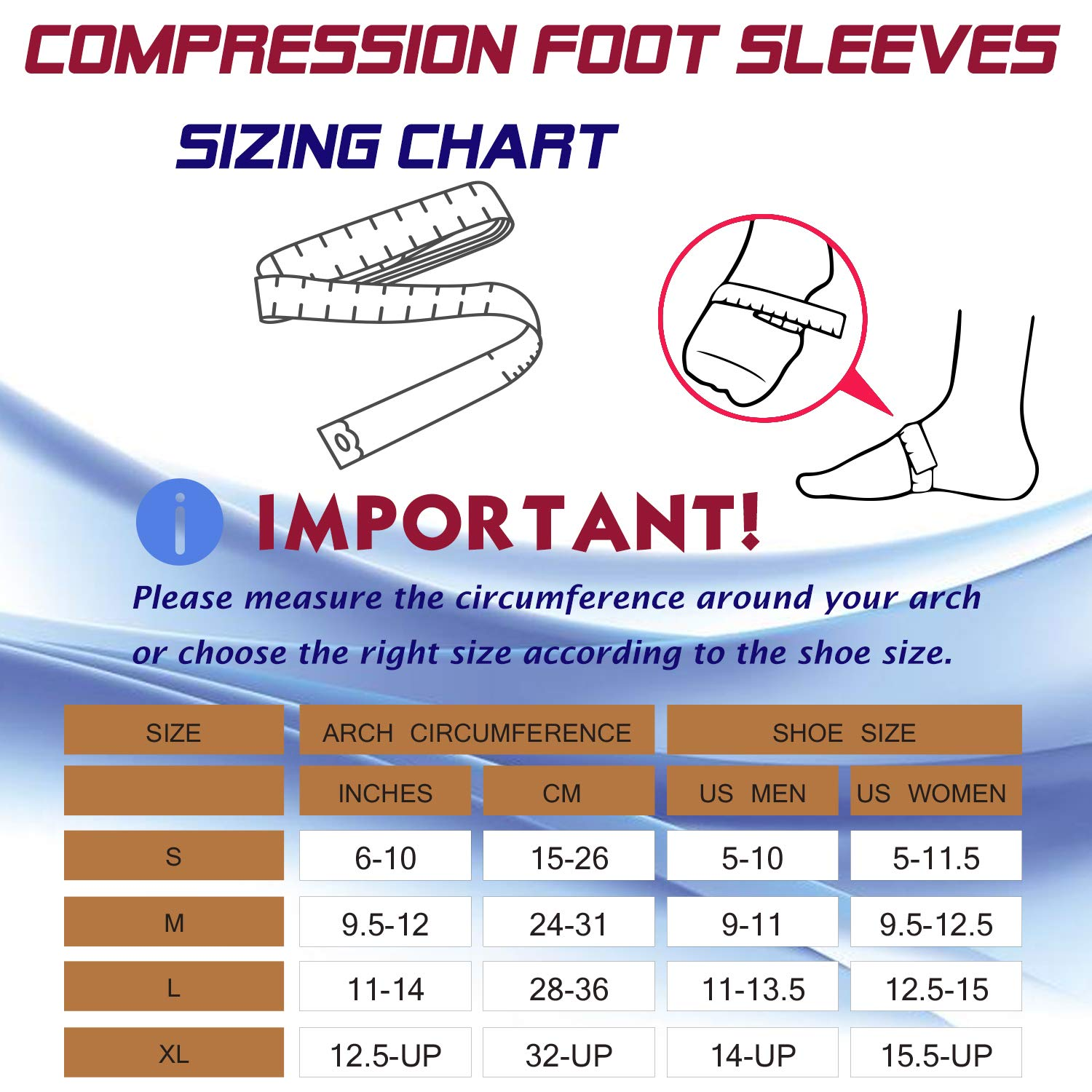 Thx4 Copper Infused Compression Ankle Brace, Silicone Ankle Sleeve Support, Pain Relief from Plantar Fasciitis, Achilles Tendonitis- Reduce Foot Swelling & Prevent Ankle Injuries (Small)
