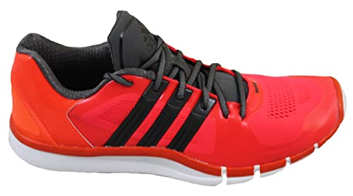 detailed look 8aab1 3d06d adidas Adipure 360.2 M - Zapatillas per Hombre, Color, Talla 40 Amazon.es  Zapatos y complementos