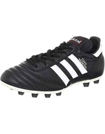 huge selection of 74599 eeeee adidas Copa Mundial, Scarpe da Calcio Uomo. 2