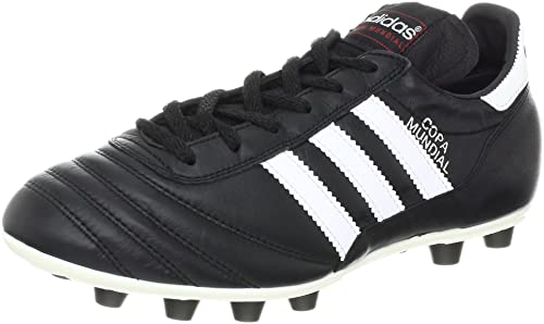 info for dde5f 824ad adidas Copa Mundial, Botas de fútbol para Hombre  MainApps  Amazon.es   Zapatos y complementos