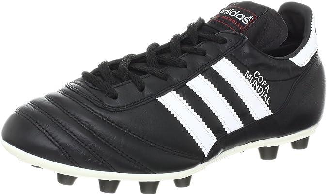 TG. 37 1/3 EU Copa adidas Copa EU Mundial scarpe da calcio Unisex Adulto Bianco 146b43