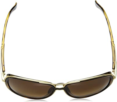 Women OO4129 58 Split Time Sunglasses 58mm. Oakley Men s Split Time  Polarized Sunglasses ... b7cd28c20d