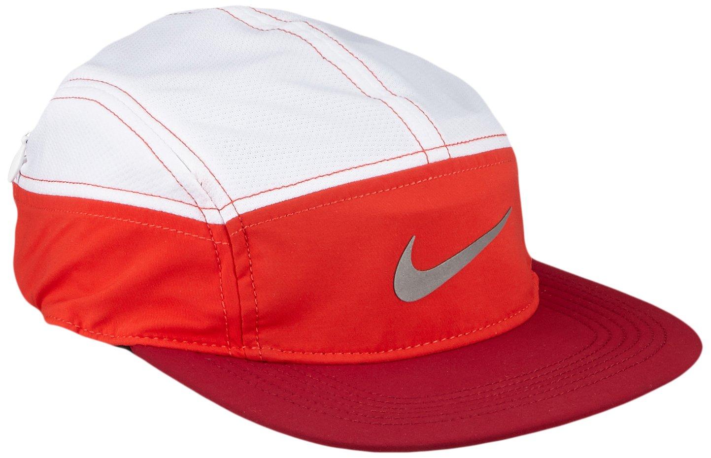 Nike W S Run Zip Aw84 Gorra 6b97cb21456