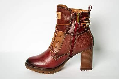 PIKOLINOS Heel For Women