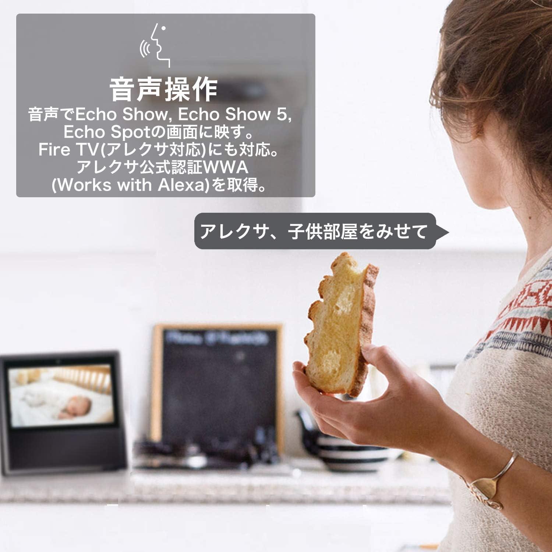 https://images-na.ssl-images-amazon.com/images/I/71ZjghguvvL._AC_SL1500_.jpg