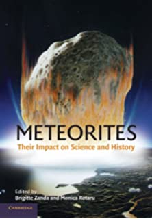 Isotopic dating of meteorites movie