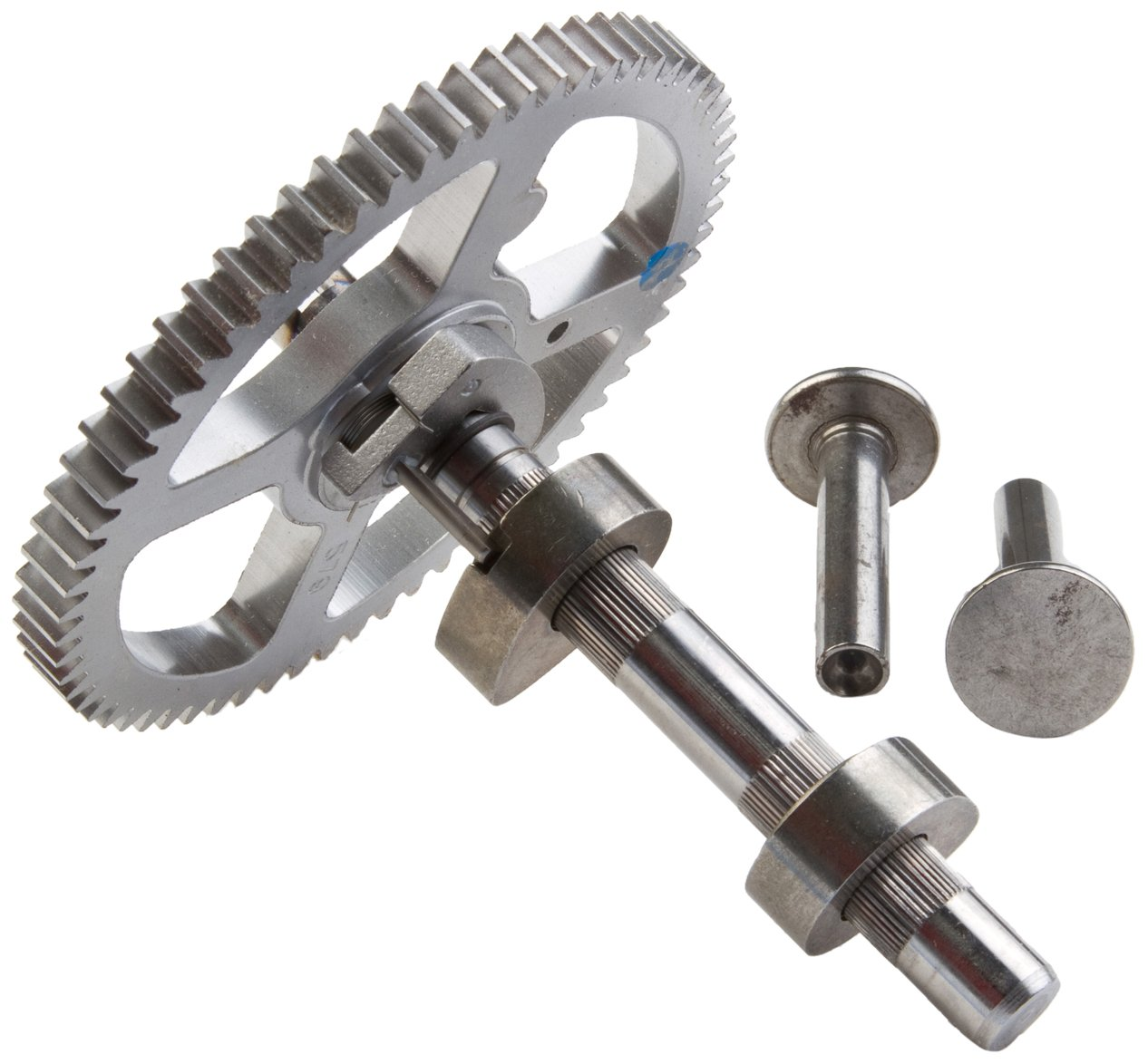 Briggs & Stratton 790400 Camshaft Replacement for Models 698492, 693450, 692421, 790392 and 699024