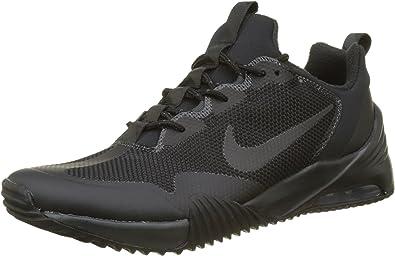 Nike Mens Max Grigora Trainers Running