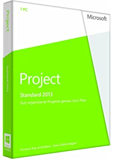 microsoft project professional 2013 key