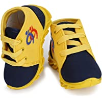 SMARTOTS Casual Shoe for 1.5 Year to 4.5 Year Baby