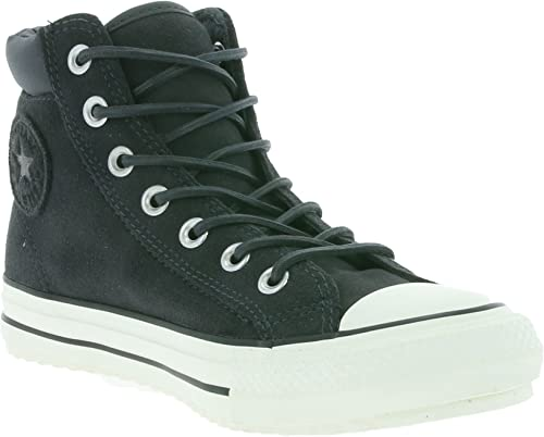 Converse Herren Chuck Taylor All Star Boot Pc High top