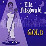 Gold All Her Greatest Hits [Import anglais]