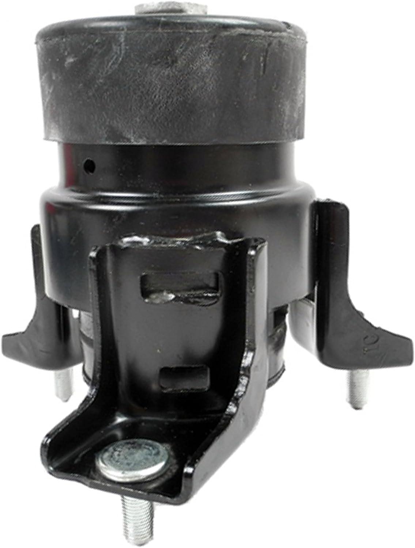 MotorKing MK62009 Front Engine Motor Mount 62009 For Toyota Camry 2.5L Venza 2.7L 1 Pack