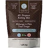 Cloud 9 Gluten-Free All-Purpose Baking Mix | 1250 g