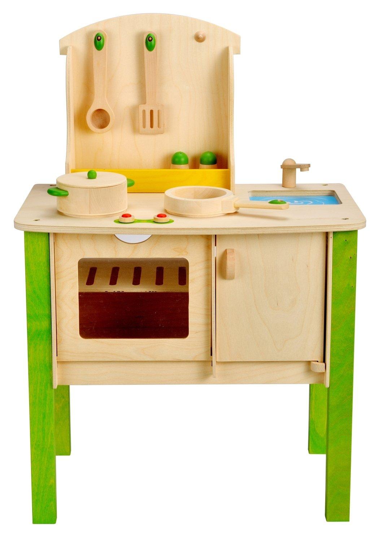 Hape Küche Alternative- Idena Küche - Kleine Küchenmeister Küchenstudio