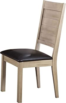 2-Sets ACME Furniture 72007 Ramona Side Chair