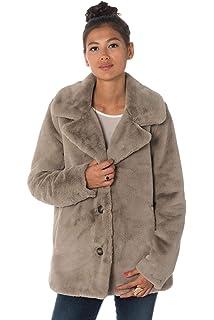 Femme Accessoires Vêtements Manteau Et Cyber Oakwood FZRpqHW