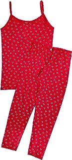 product image for Esme Women's Camisole Leggings Set Small Medium Large