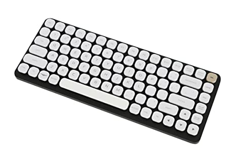 c0f9da17340 Amazon.com: Elretron Penna Keycaps Set for Penna Keyboard US Key ...