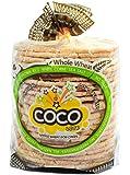 Coco Lite Popcake Mltgrn Whlwht Retail B
