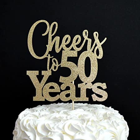 dating sites for over 50 years of age 40 birthday party decorations