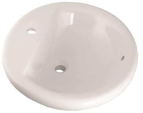 Lavabo per bagno arredamento e casalinghi in vendita a modena